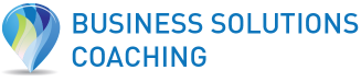 Business Solutions Coaching